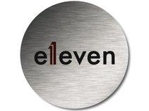 Eleven Pub