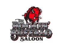 The Rockin' Buffalo Saloon