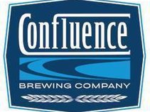 Confluence Brewing Company