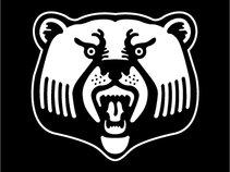 Royal Bear
