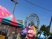 Gettysburg Fireman's Carnival