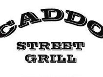 Caddo Street Grill
