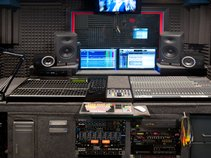 SoundLoft Recording and Photography Studios