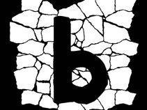 The Bedrock Club