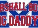 Marshall Bowl