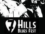 Sevenhills Blues Festival