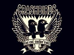 Rock'n Oldies Bar