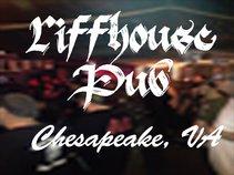 Riffhouse Pub