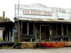 The Kenney Store