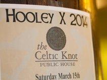 Celtic Knot Public House