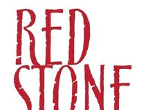 Red Stone Grill