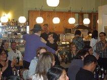 Restaurante & Bistro-Café CASA LOLA