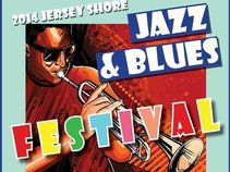 Jersey Shore Jazz and Blues Festival