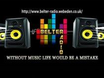 Belter Radio