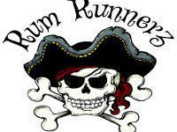 Rum Runnerz