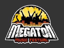 Megaton Music Festival
