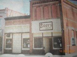 Ziggys Corner Pub