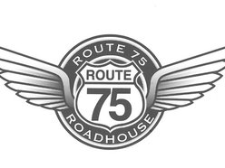 Route 75 Roadhouse