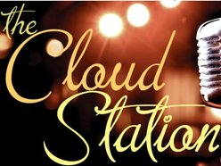 The Cloud Station