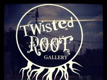 Twisted Root Gallery