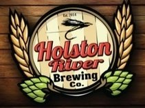 Holston River Brewing Co