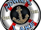 Howie's on The Lake
