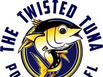 The Twisted Tuna
