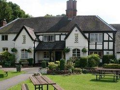 Spode Cottage