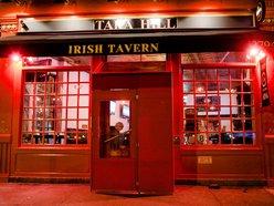 Tara Hill Irish Tavern