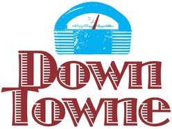 DownTowne Listening Room