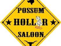 Possum Hollar