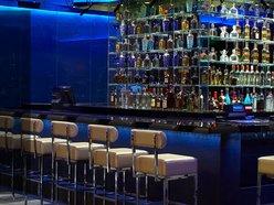 Agua Rum & Tequila Bar at MGM Grand Detroit