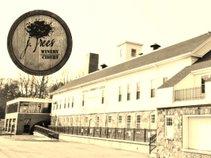 J. Trees Cellars Winery & Cidery