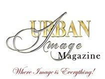 Urban Image MAgazine