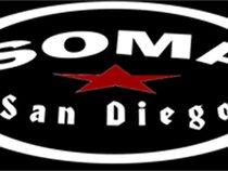 SOMA San Diego