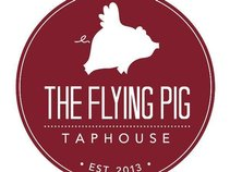 The Flying Pig Taphouse
