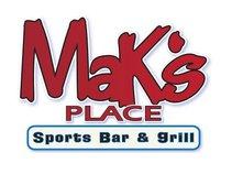 Mak's Palce
