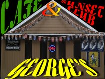George's Sunset Club