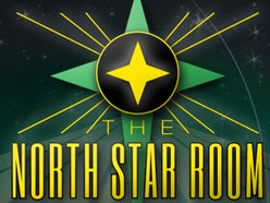 The North Star Room