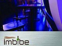 Imbibe Nob Hill