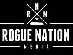 Rogue Nation's Battle of the Bands - DFW