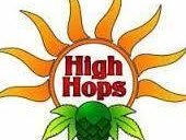 Hi Hops Brewery and Supply