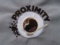 Proximity Cafe