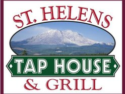 St. Helens Tap House & Grill