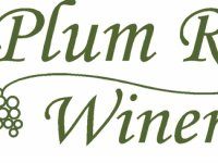 Plum Run Winery