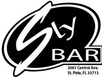 Sly Bar St. Pete