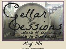Old Oak Cellars Winery