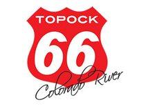 Topock66 Spa & Resort