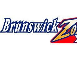 Brunswick Zone XL