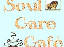 Soul Care Cafe